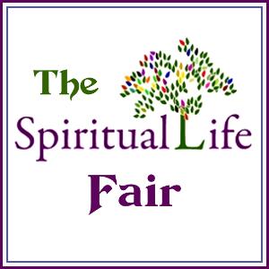 Spiritual-Life-Fair