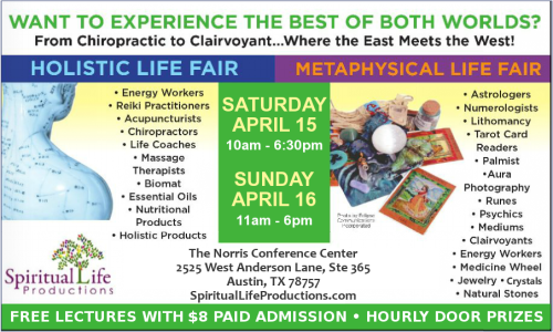 Austin-Metaphysical-and-Holistic-Life-Expo-April-2017 (1)